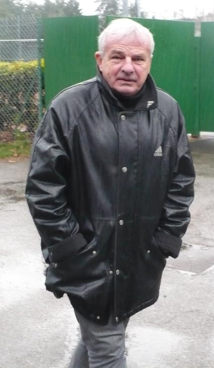Georges B�r�ta