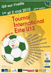 tournoi international Gif-sur-Yvette