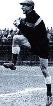 Claude Abbès