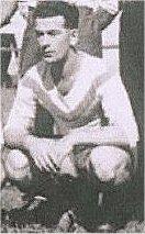 Léon Alpsteg