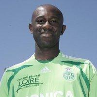 Rodolphe Douala