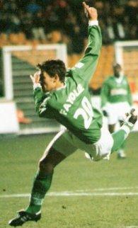 Nos adversaires saison 2011/2012 -  CFA - Gr.B Fayolle2