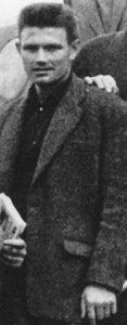 Armand Fouillen
