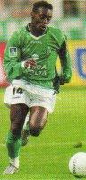 Pascal Feindouno